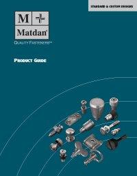 Matdan-All-Products-Catalog