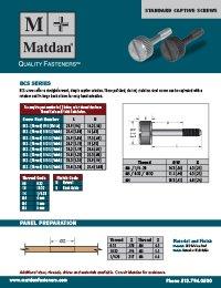 Matdan-BCS-Series-Catalog