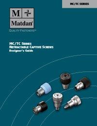 Matdan-MC-Series-Catalog