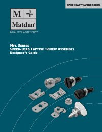 Matdan-MFL-Series-Catalog