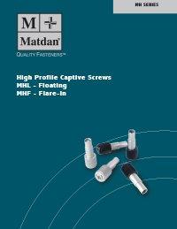 Matdan-MH-Series-Catalog
