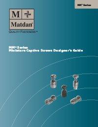 Matdan-MM-Series-Catalog