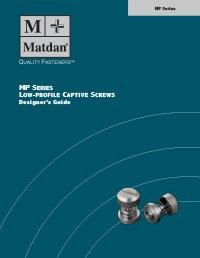 Matdan-MP-Series-Catalog