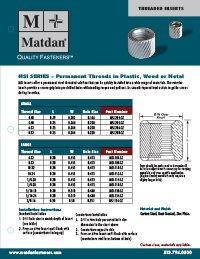 Matdan-MSI-Series-Catalog