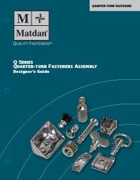 Matdan-Q-Series-Catalog