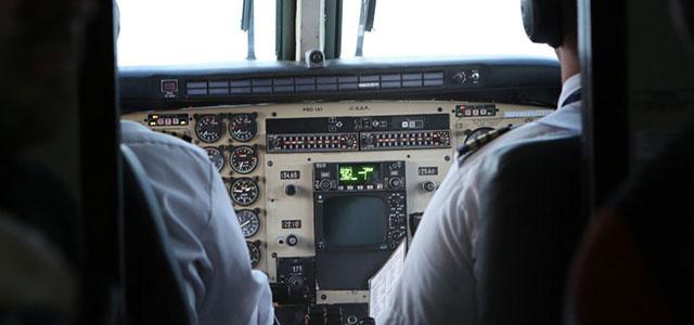 Matdan-Industries-Aviation