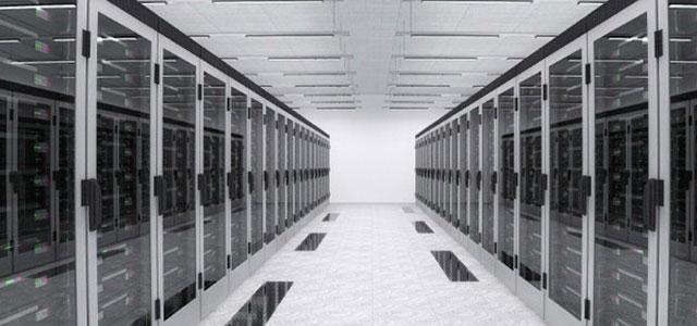 Matdan-Industries-Computer