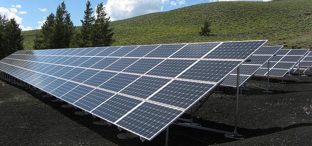 Matdan-Industries-Energy
