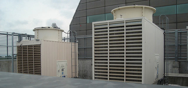 Matdan-Industries-HVAC